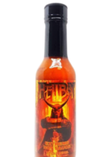 Hellboy Extreme