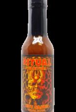 Hellfire Ritual Habitual