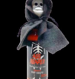 Ass Reaper