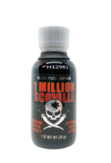 Mad Dog 357 Eco 1 Million Ultra Pure Pepper