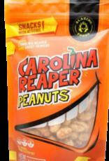 Blazing foods Blazing Food Peanuts Médium