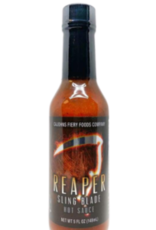 CaJohns Reaper Sling Blade