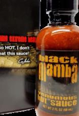 Black Mamba Extreme