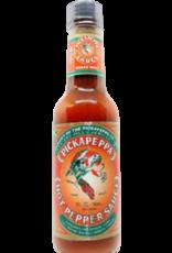 Pickapeppa Red