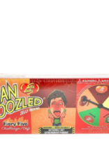 Jelly Belly Beanboozled Fiery Five Spinner Gift Box