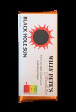 Willy pete's Black Hole Sun