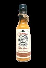 Dawson's Sichuan Ghost Pepper
