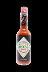 Tabasco Scorpion Pepper