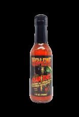 Hellfire Fear This!