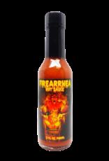 Hellfire Firearrhea