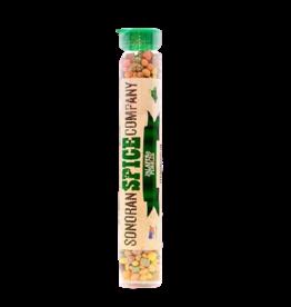 Jalapeno Pebbles Candy