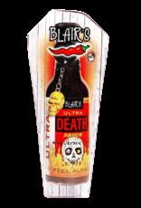 Blair's Ultra Death