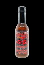 Hellfire Chocolate Cherry Hell