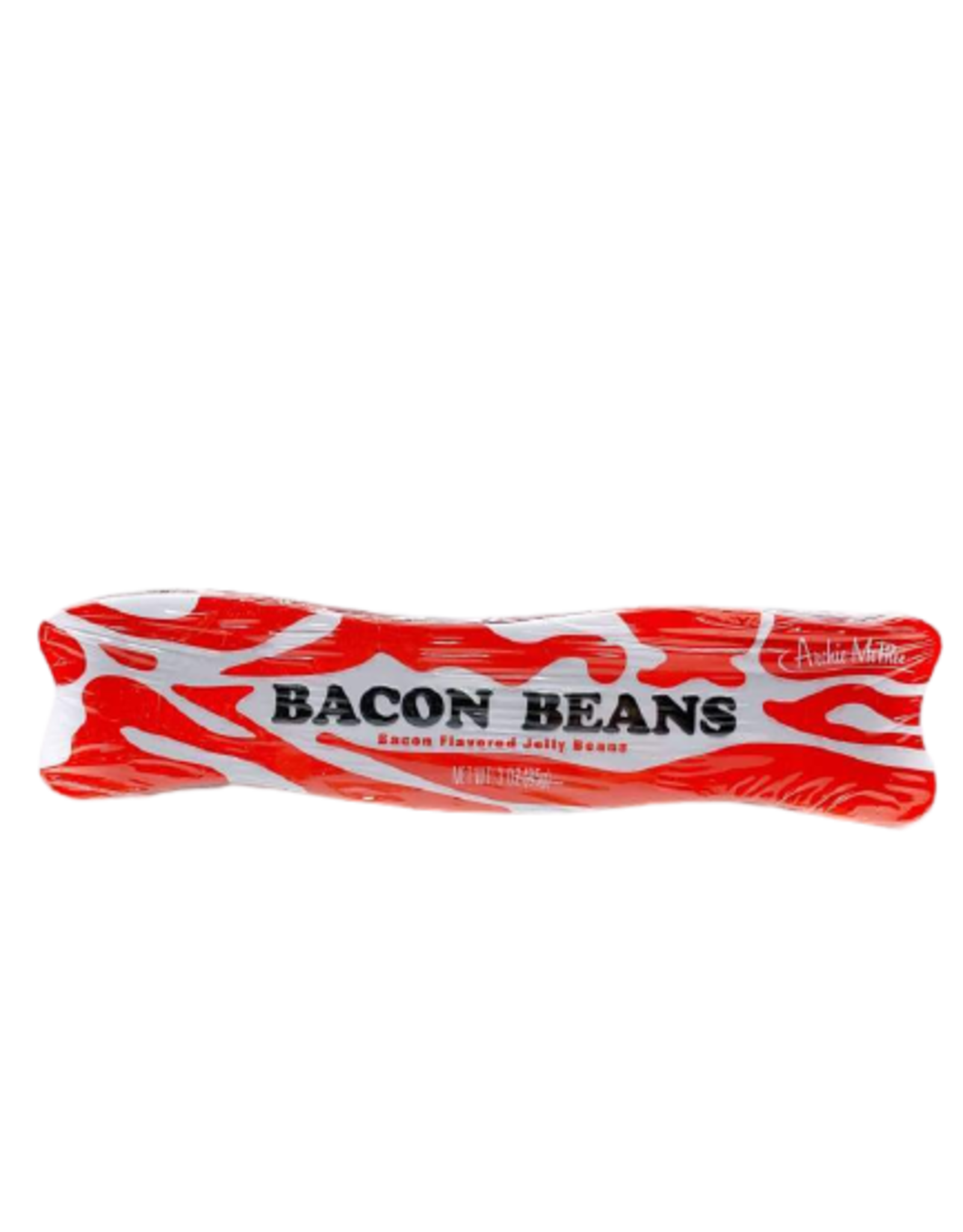 Bacon Beans - Bacon Flavoured Jelly Beans