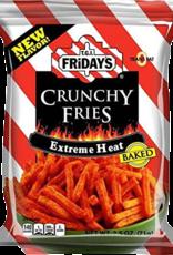 TGI Friday Crunchy Fries