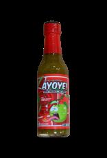 Ayoye