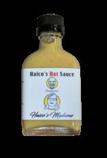 Madame Haico