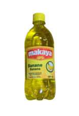 Makaya Banane