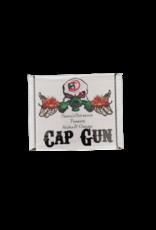 Cap Gun Challenge