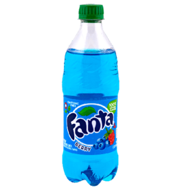 stockupmarket Fanta Berry