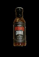 BBQ Cobar