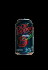 Dr Pepper  Cherry 1885