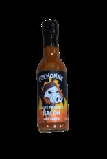 Cochonne Bacon