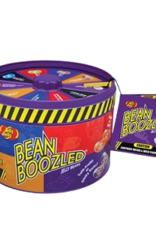 Jelly Belly Beanboozled Canne