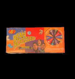 Jelly Belly Beanboozled Spinner Box