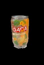 Dada Melon