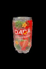 Dada Fraise