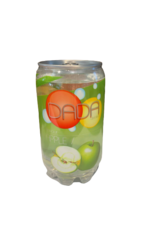 Dada Pomme