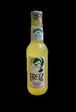 Freez Mix Ananas Coco