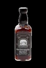 Historic Lynchburg Swineapple Rib Glaze