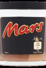Mars Milk Chocolate Caramel Spread