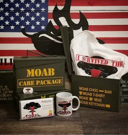 MOAB Care Package
