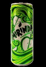 Mirinda Green Cream Vietnam