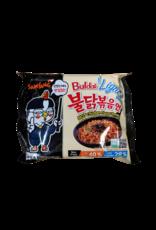 Samyang Spicy Light