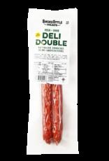 SmokeStyle Deli Double Mild