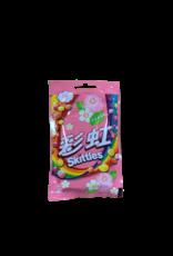 Skittles Sakura