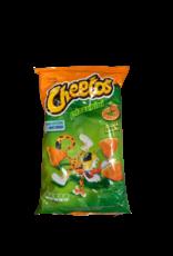 Cheetos Pizzarini