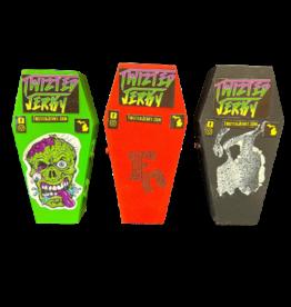 Jerky Challenge Pack de 3