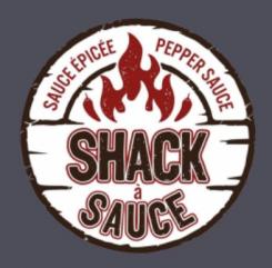 Shack a Sauce