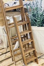 Ladder (small)