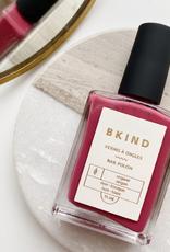 Vernis bkind - Smokey Rose