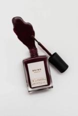 Vernis bkind - Paint it brown