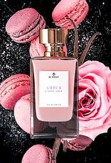 Eau de parfum - AMOUR 80 ml