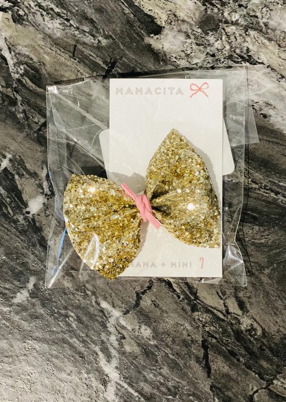 Mini pinwheel