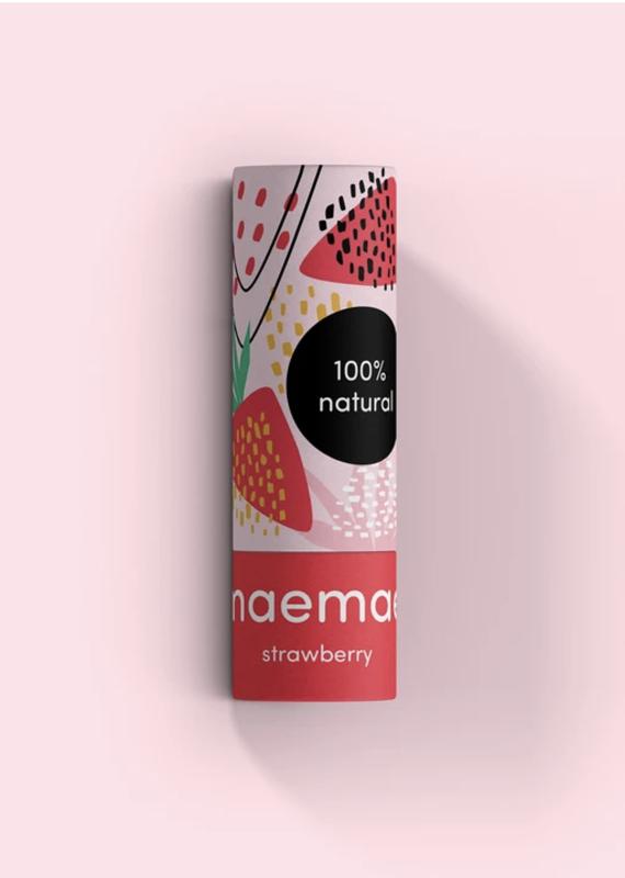 Baume strawberry - maemae