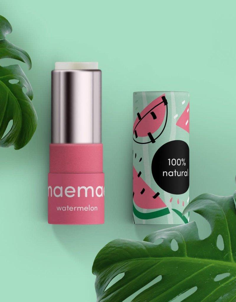 Lip balm watermelon - maemae